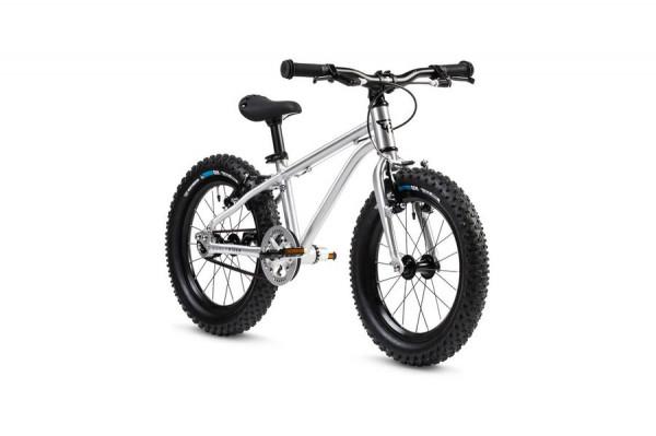 Early Rider Seeker kinderfiets met 16 inch wielen