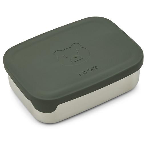 Liewood Nina roestvrijstalen lunchbox