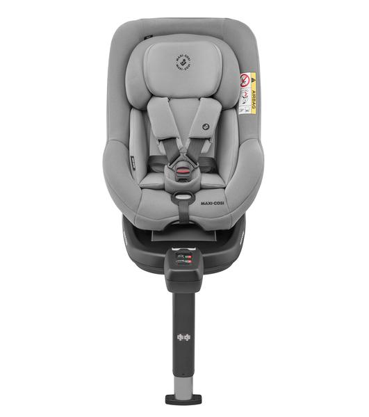 Maxi Cosi Beryl autostoel 2020 (0-7 jaar)