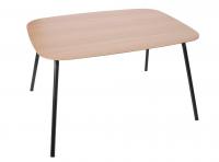 Sebra Oakee tafel
