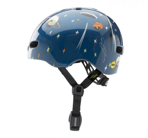 Nutcase Baby-Nutty Helm B-Product
