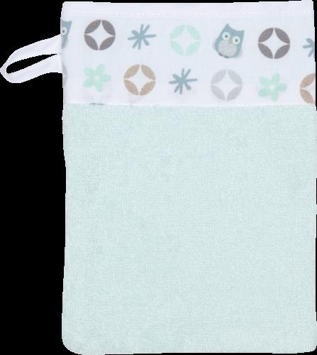 bébé-jou washandjes