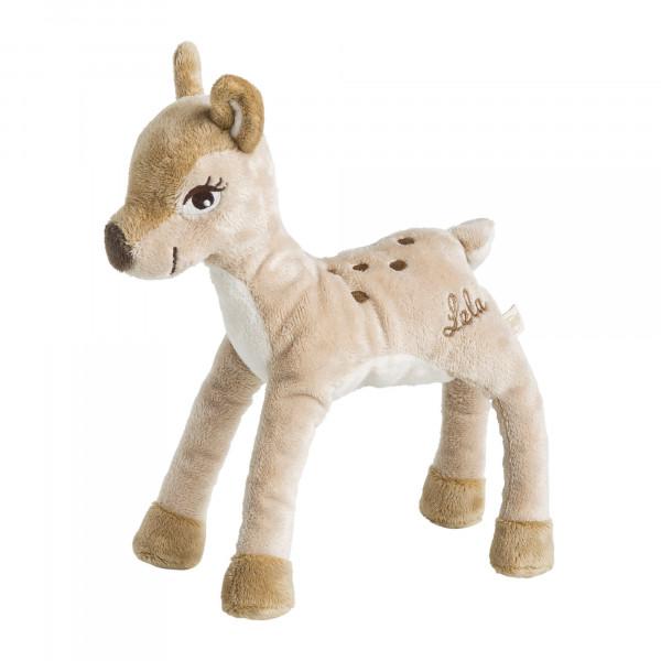 Lässig Lela Plush Toy