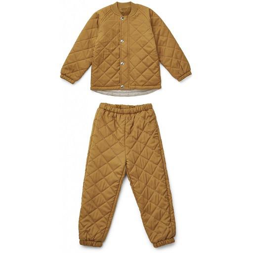 Liewood Bowen thermaalkleding voor kinderen