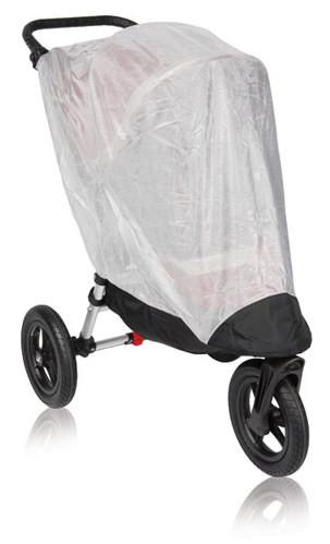 Baby Jogger Mückennetz für Mini / Mini GT