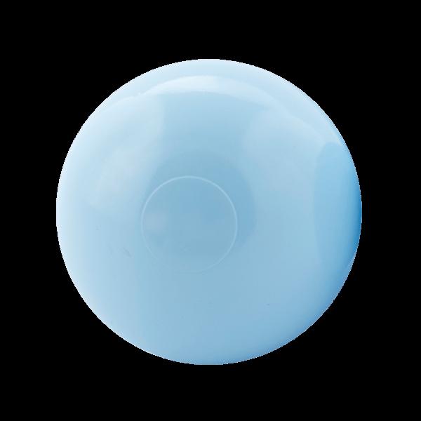Misioo ballen voor ballenbad