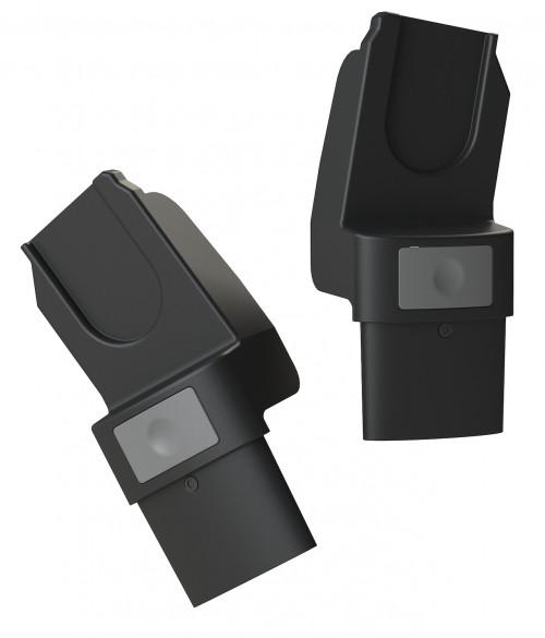 Joolz Day Autostoel Adapter