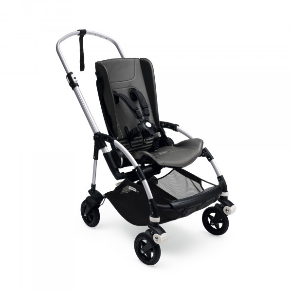 Bugaboo Bee 5 Frame Model 2020 (Box 1)
