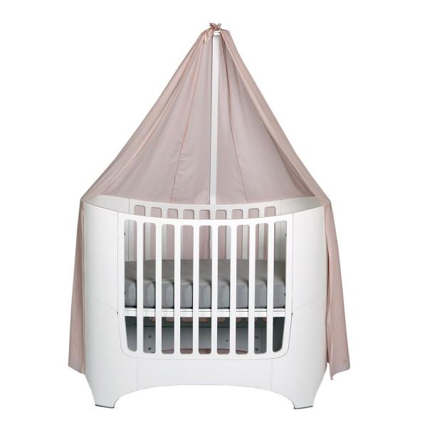Leander klamboe voor Classic babybedje