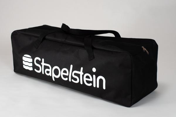 Stapelstein Bag