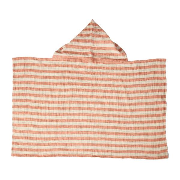 Quax handdoek 60 x 93 cm
