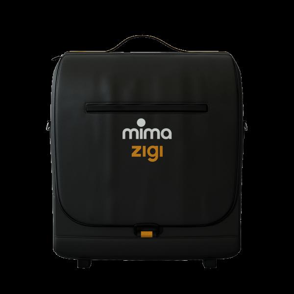 Mima Zigi Reisetasche