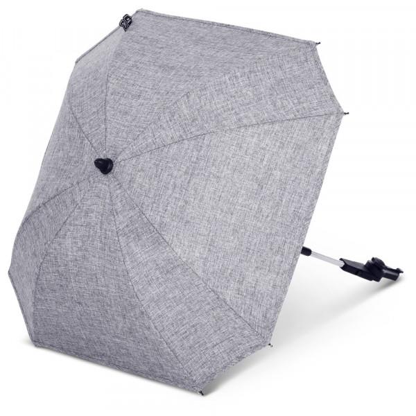 ABC Design parasol Sunny 2021