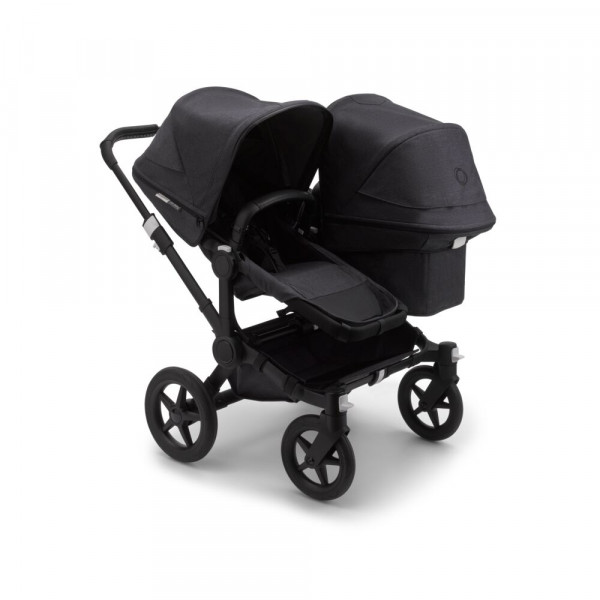 Bugaboo Donkey3 Duo kinderwagen Mineral Collection