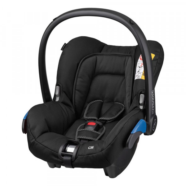 Maxi Cosi Citi baby-autostoel 2020