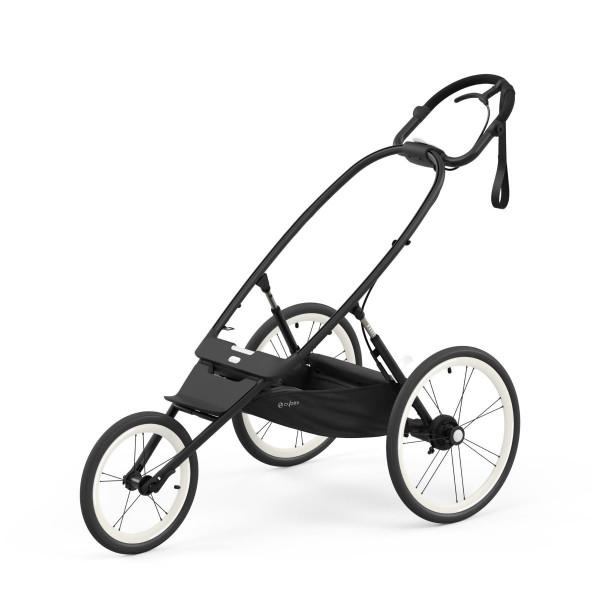 Cybex Avi All Terrain Jogger-Buggy 2021 Rahmen online kaufen
