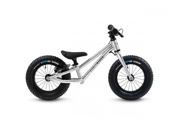 Early Rider Big Foot Wheel 12 inch