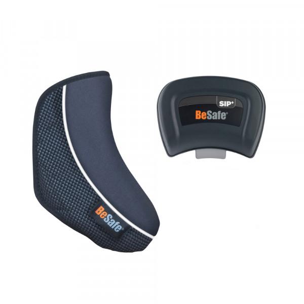 BeSafe accessoirepakket iZi Flex S FIX (PAD+, SIP+)