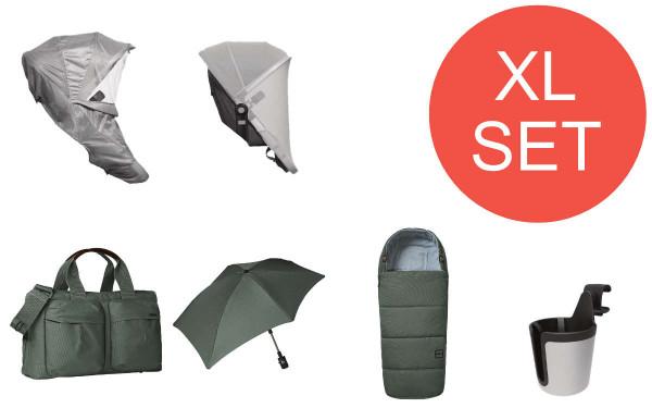 Joolz Accessoires Set XL
