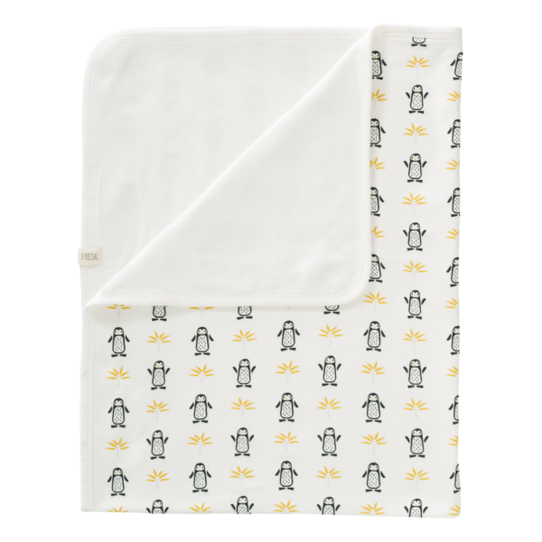 Fresk deken