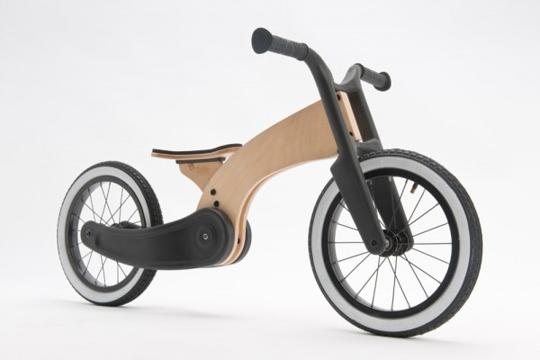 Wishbone Bike - Cruise loopfiets