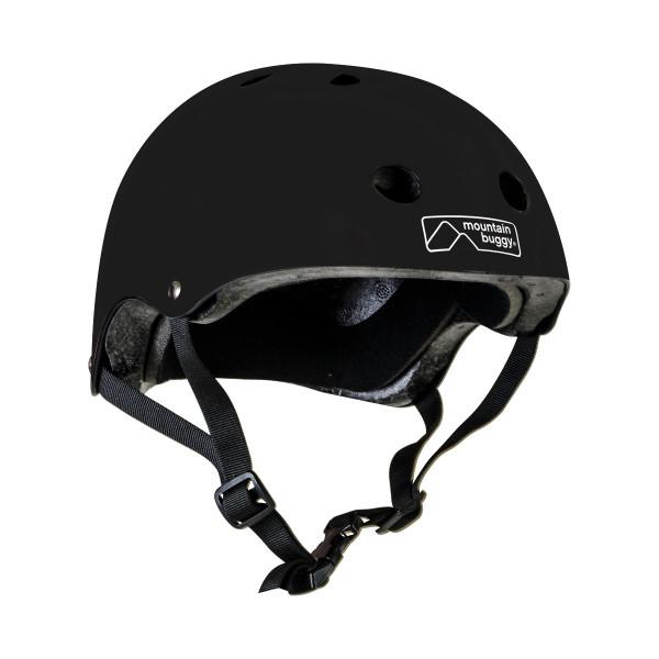 Mountain Buggy Helmet