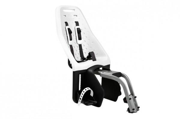 Thule Yepp Maxi Seat Post fietsstoeltje