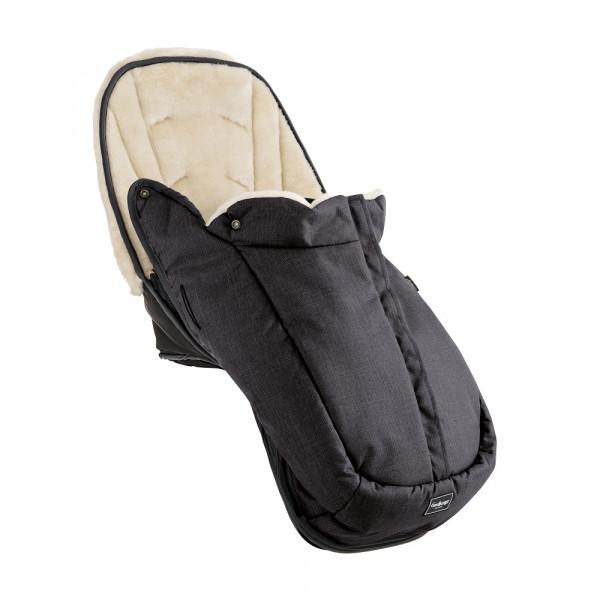 Emmaljunga NXT winter Seat Liner (voor sportzitje Ergo)