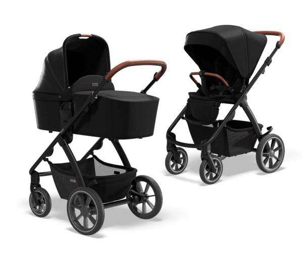 Moon Relaxx Combi Kinderwagen Collectie 2022