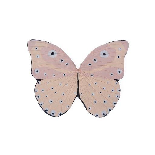 OYOY vlindervleugels
