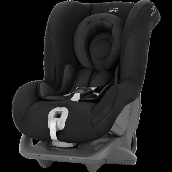 Britax Römer First Class Plus autostoel 2020