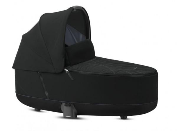 Cybex PRIAM kinderwagen met Lux reiswieg 2021