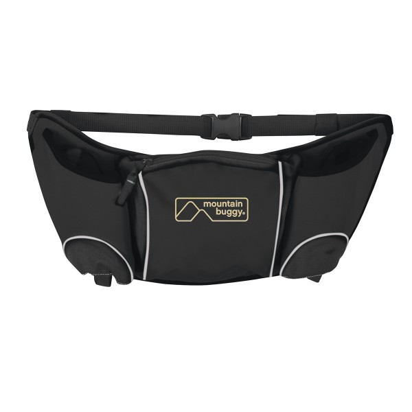Mountain Buggy pouch hang bag