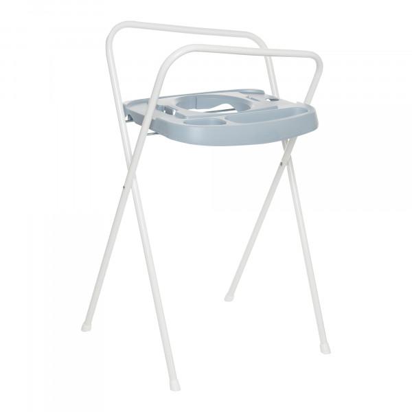 bébé-jou inklapbare badstandaard 103 cm