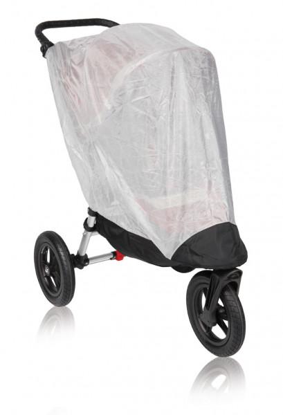 Baby Jogger klamboe voor City Elite