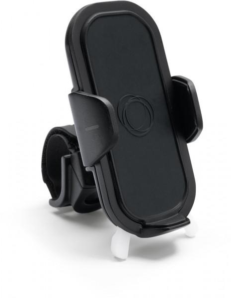 Bugaboo Smartphone houder