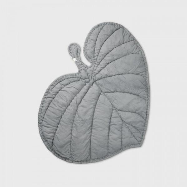 Nofred Leaf baby deken