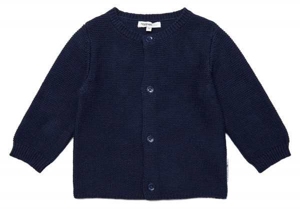 Noppies Baby Cardigan Jos