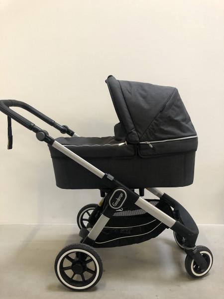 Emmaljunga NXT60 kinderwagen 2021 Showroommodel