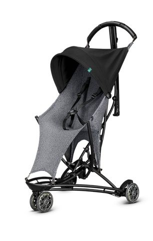 Quinny Yezz Air Buggy