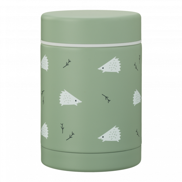 Fresk voedselcontainer 300 ml