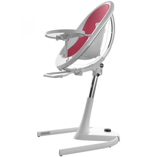 Mima Moom 2G Kinderstoel