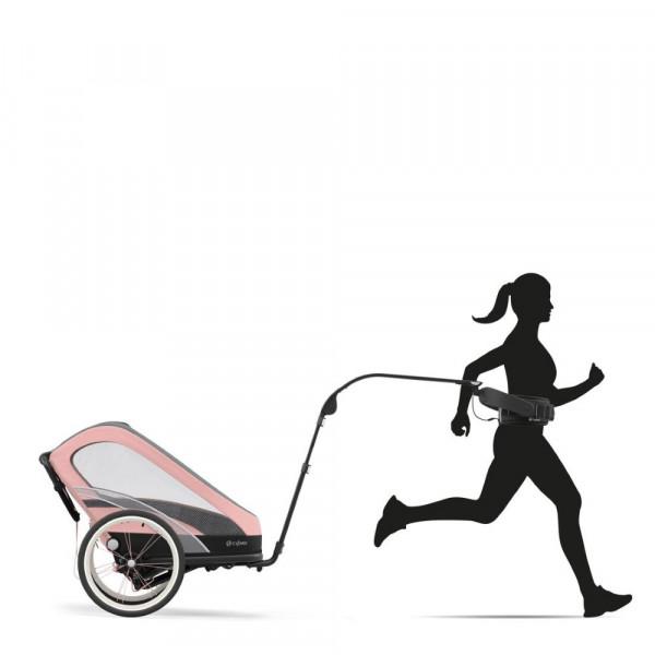 Cybex Zeno Handsfree Running Kit