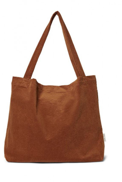 Studio Noos Rib Mom Bag