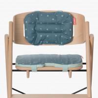KAOS Klapp Kussenset voor Kinderstoel