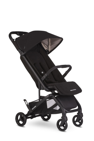 Easywalker Miley Buggy incl. accessoires