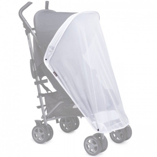 Easywalker Buggy+ Mosquito Net