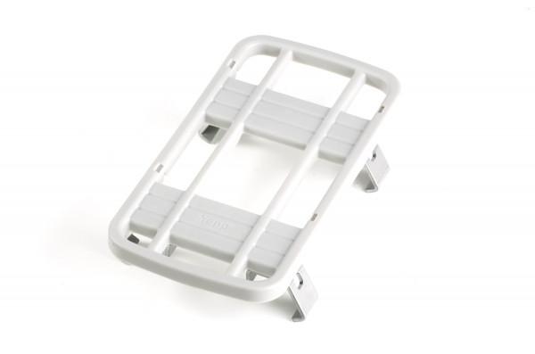 Thule Yepp EasyFit Adapter