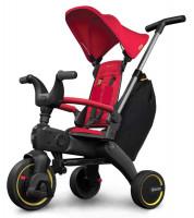 Doona Liki Trike S3 driewieler