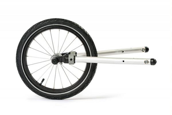 Croozer Jogger-Set (vanaf 2018 Modellen)